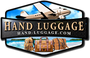 Hand-Luggage.com